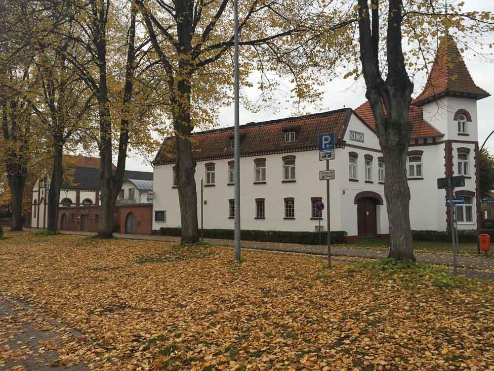 Nutten Bad Bramstedt